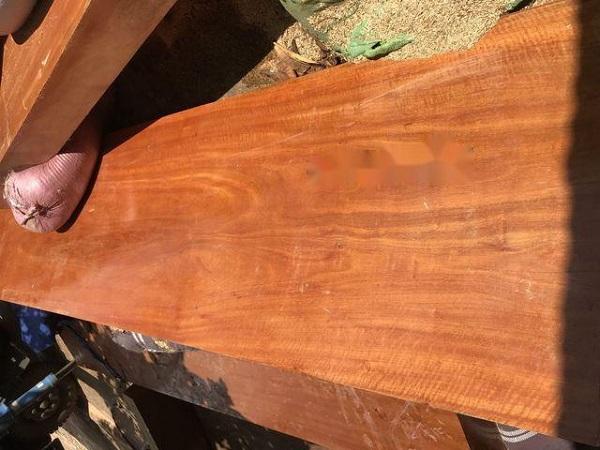 Bạn có biết gỗ cà chít thuộc nhóm mấy không?