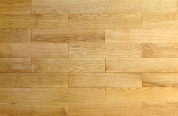 gỗ pơ mu thuộc nhóm mấy và có tốt không