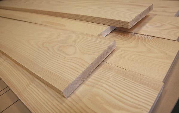 Gỗ tần bì là gỗ gì