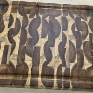 Thớt gỗ lớn mã CTL201