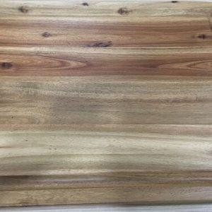 Thớt gỗ lớn - Mã CTL202