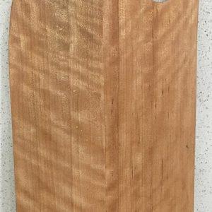 Thớt lớn mẫu Thớt gỗ lớn - Mã CTR101