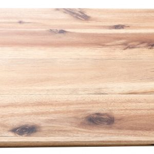 Thớt gỗ lớn - Mã CTR104