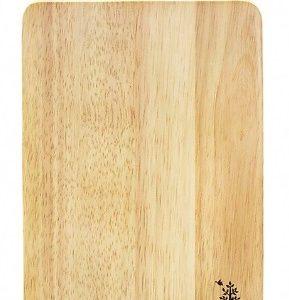 Thớt gỗ hình chữ nhật - Mã CTR 107