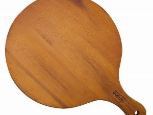 Thớt gỗ tròn - Mã CTR112