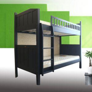 Giường tầng – Mã 016