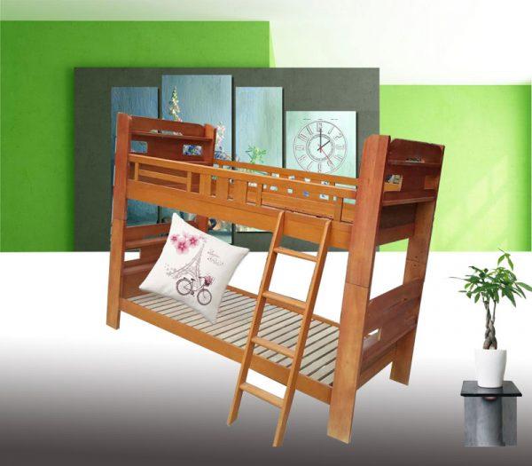 Giường tầng – Mã 020