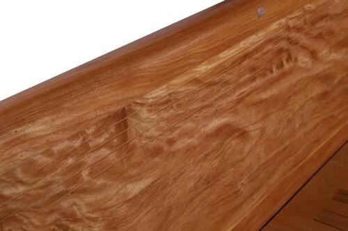 Cách nhận biết gỗ đinh hương