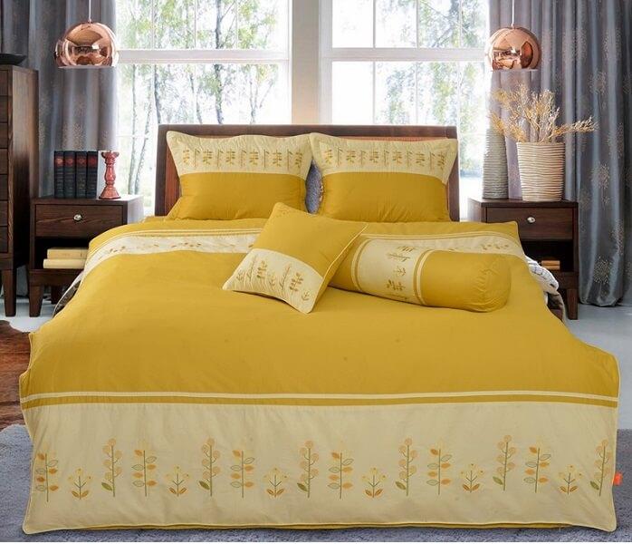 Những lưu ý khi chọn đệm giường ngủ