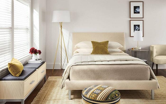 Hướng dẫn chi tiết xem ngày tốt để kê và mua giường ngủ