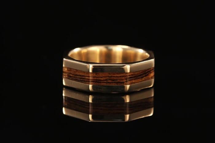 Những loại gỗ quý của Việt Nam và Thế giới