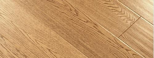 Sàn nhà gỗ Curupay