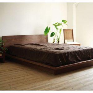 giường 2m