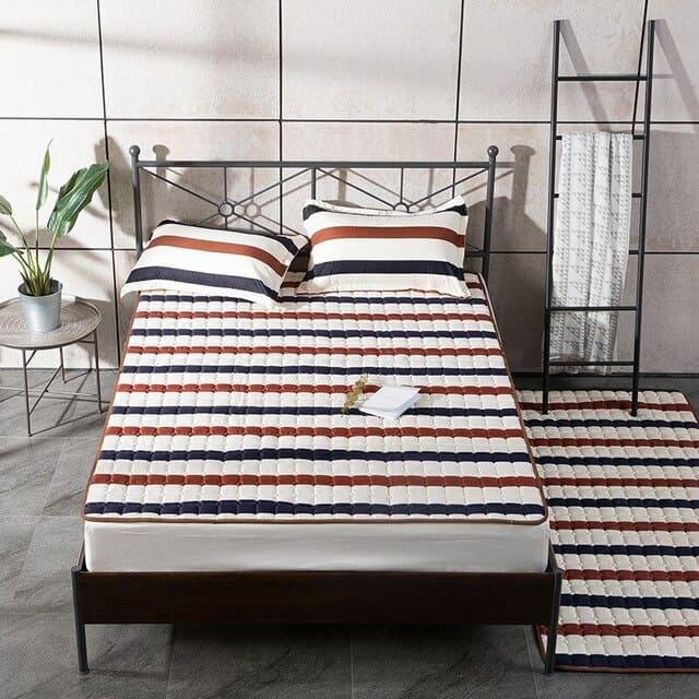 giường 1m