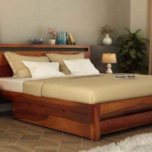 giường 2m 2m2