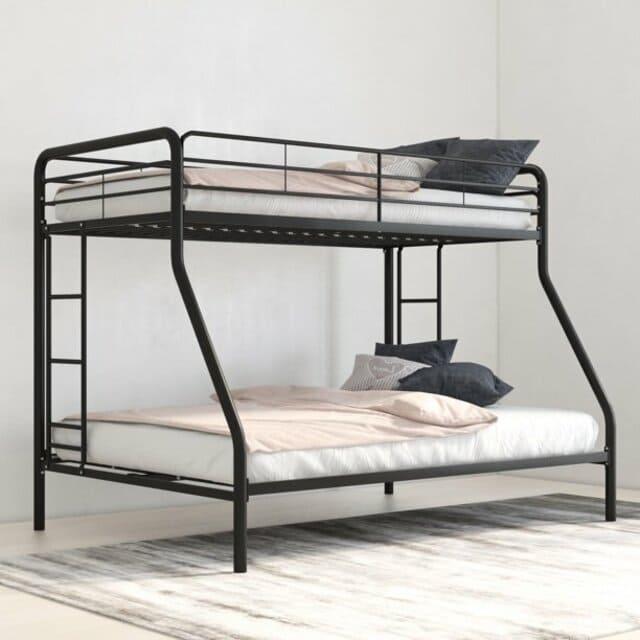 giường tầng người lớn