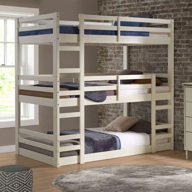 giường tầng người lớn 1m8
