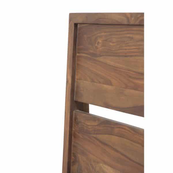Đầu giường gỗ keo K01