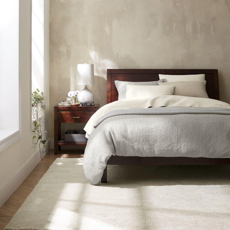 Giường gỗ đinh hương có tốt không
