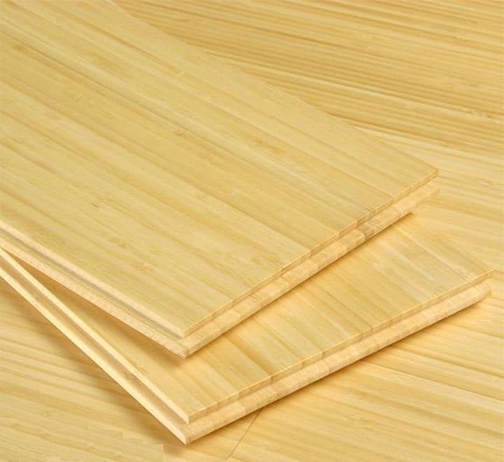 Màu sắc và vân của gỗ dổi
