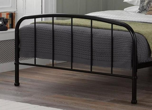 giường sắt giá 1 triệu cho sinh viên - ảnh 5