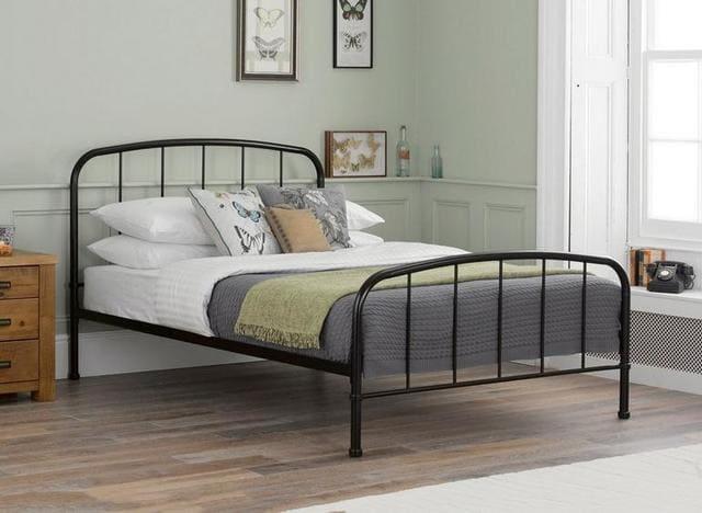 giường sắt giá 1 triệu cho sinh viên