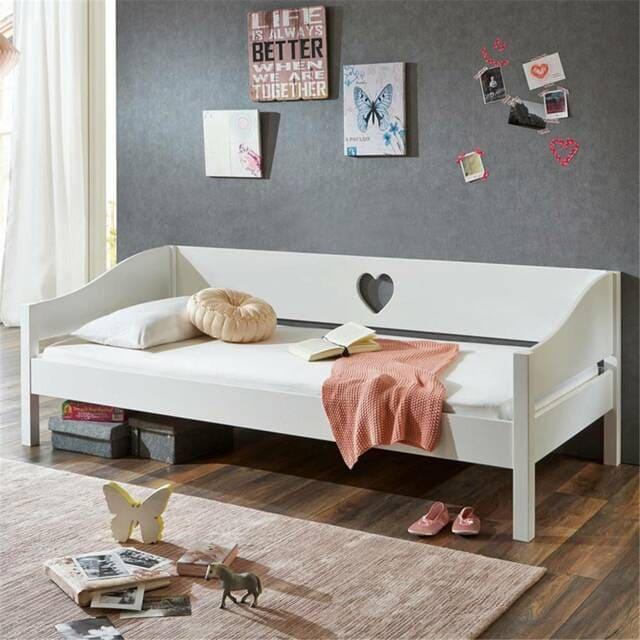 Giường đơn đa năng