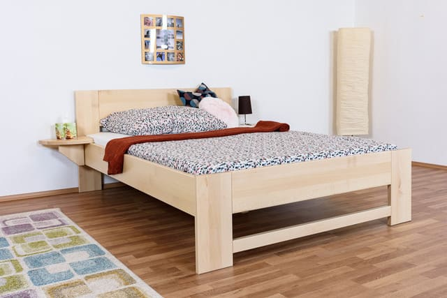 Giường đơn 1m2
