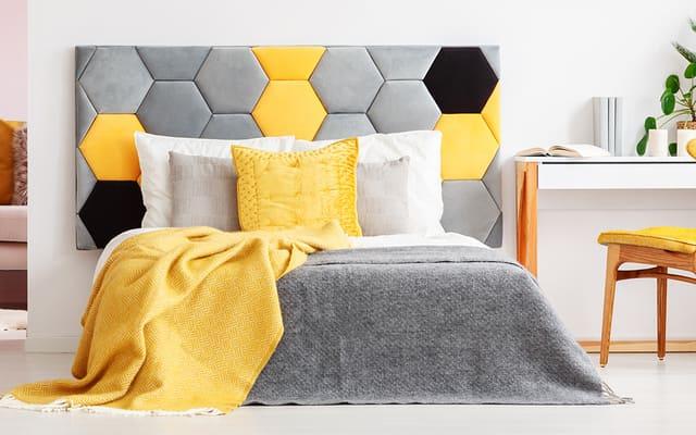 Hướng đặt giường ngủ cho Nữ tuổi Ất Sửu